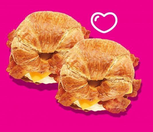 Dunkin' Go2s value menu is back