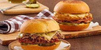 Pollo Tropical new Cuban Sandwiches