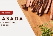Chipotle Debuts New Carne Asada And Two New Carne Asada Bowls