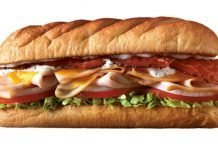 Firehouse Subs New Name Day Promotion hero