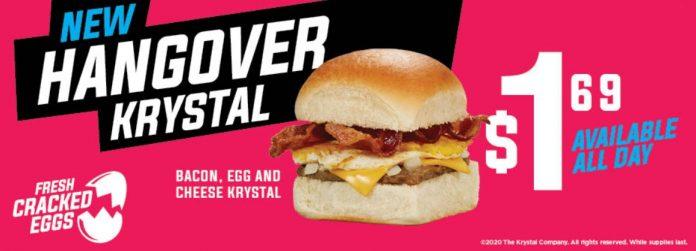 Krystal New Hangover Krystal Slider hero