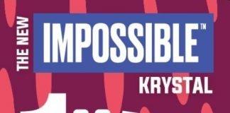 Krystal Tests New Impossible Krystal