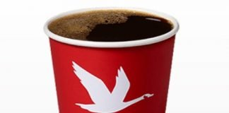 Wawa Offers New Blueberry Cobbler Coffee As Part Of $1 Any Size Coffee Promotion
