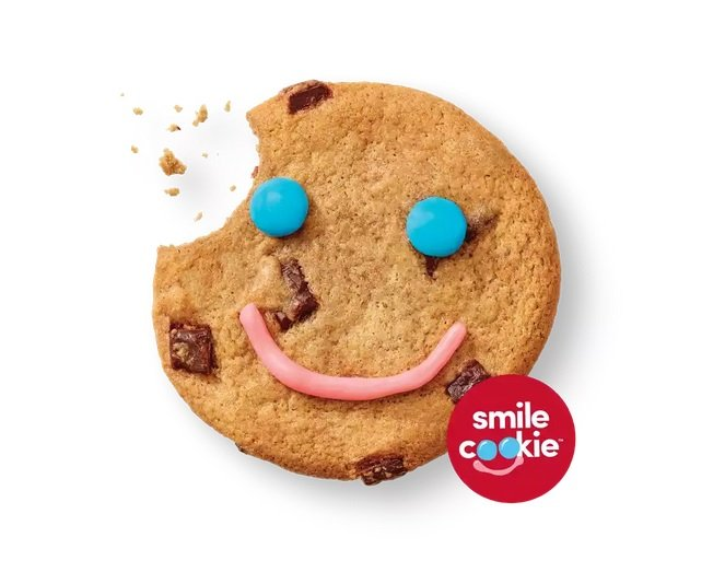 Tim Hortons Bakes Up New Cinnamon Raisin Bagelbits, Welcomes Back Smile Cookie Campaign