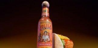 Del Taco Launches New Crispy Chicken Cholula Taco And Epic Cholula Crispy Chicken Burrito As Part Of New Cholula Menu
