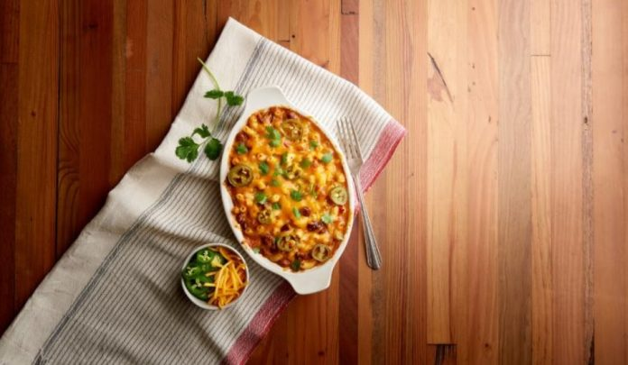 New Frito Pie And Chili Mac & Cheese Debut At Newk's Eatery As Part Of 2020 Winter Menu