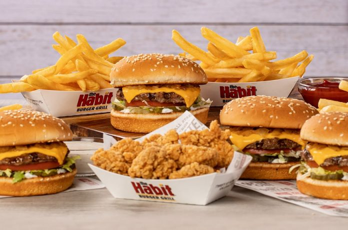 The Habit Whips Up New Chars And Bites Bundle