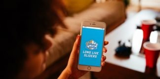White Castle Offers 20% Off All Mobile App Orders Through April 4, 2021