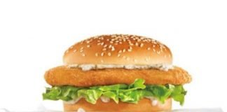 Carl's Jr. And Hardee's Bring Back Beer-Battered Fish Sandwiches