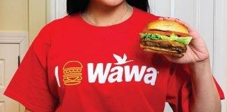 Wawa Debuts New Pasta Bowls, Angus Burgers And Fries, And More As Part Of New Dinner Menu