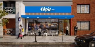 IHOP Unveils Plans To Debut New Fast Casual Concept flip'd by IHOP - Here's What's On The Menu