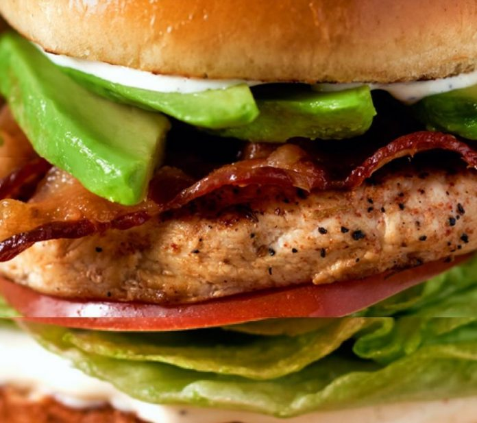 PDQ Announces Return Of Cali Club Sandwich And Banana Oreo Cookie Shake