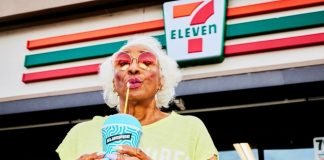 7-Eleven To Offer Free Slurpees And $1 Roller Grill Items In July
