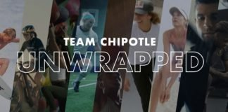 Chipotle Debuts New Julie Ertz And Nneka Ogwumike Bowls As Part Of New Team Chipotle Menu