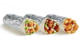 Del Taco Introduces New Crispy Chicken Summer Menu