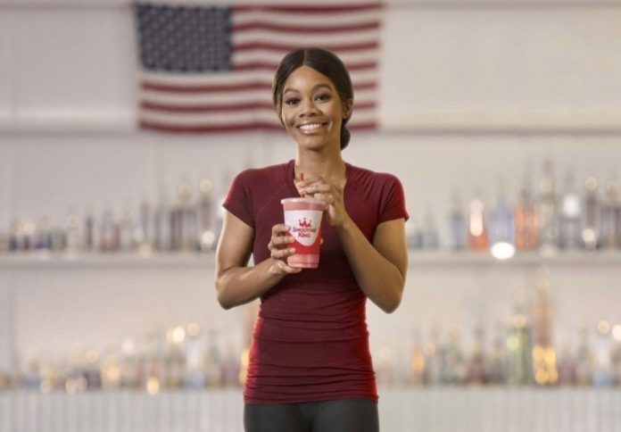 Smoothie King Blends New Watermelon X-Treme Smoothie And Brings Back Hydration Watermelon Smoothie