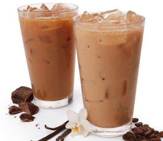 Taco John's Introduces New Premium Cold Brew Coffee